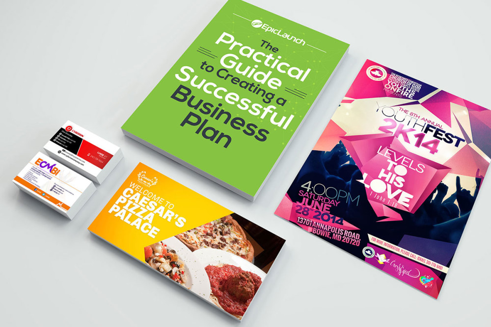 Professional Graphics Design | Print Products bs slider img 05