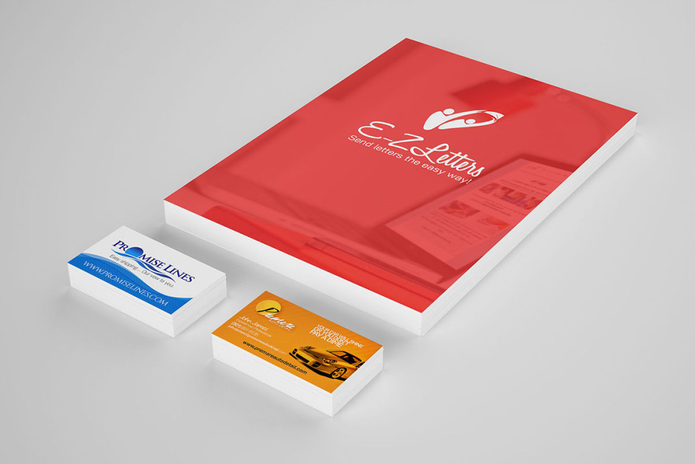 Professional Graphics Design | Print Products bs slider img 06