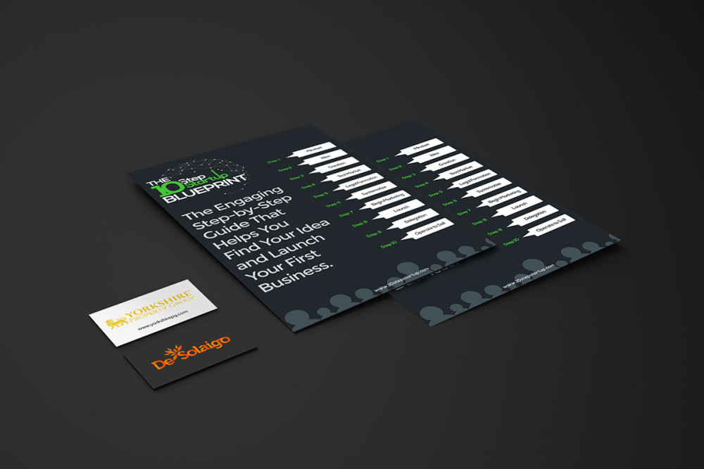 Professional Graphics Design | Print Products bs slider img 08