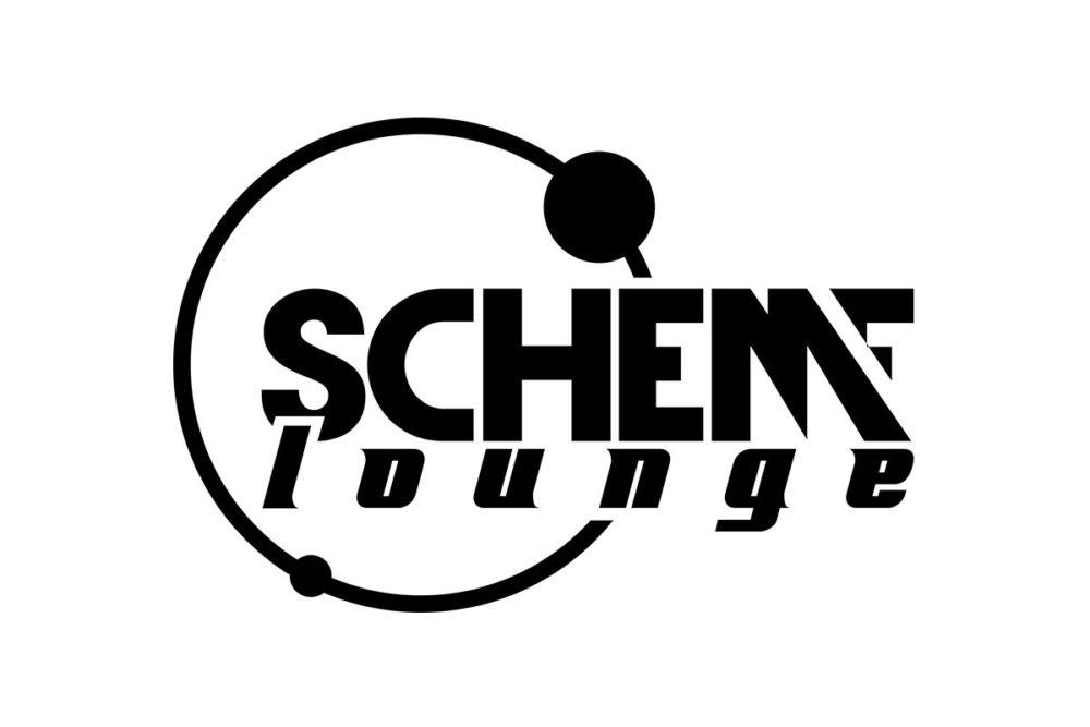 scheme-lounge-logo-1  Scheme Lounge Logo scheme lounge logo 1