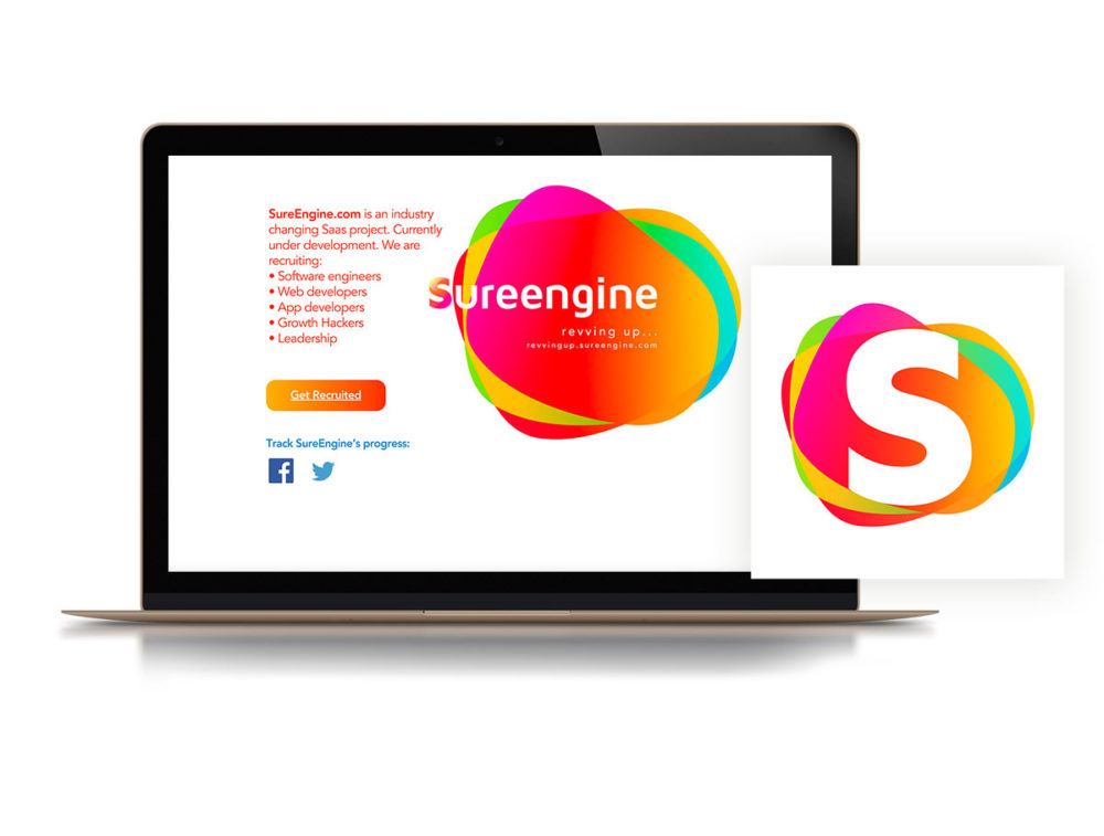 sureengine-website  Sure Engine Saas sureengine website