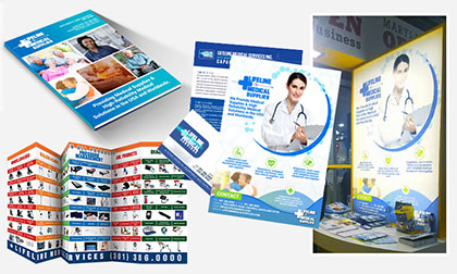 Logos, Website, Graphic Design & More. | Brand Squire top home scene 02 s
